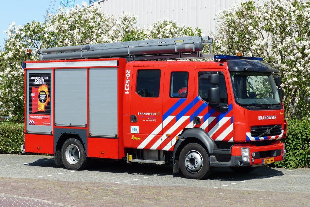 Geertruidenberg BZ-XJ-94 (20-5231) 01