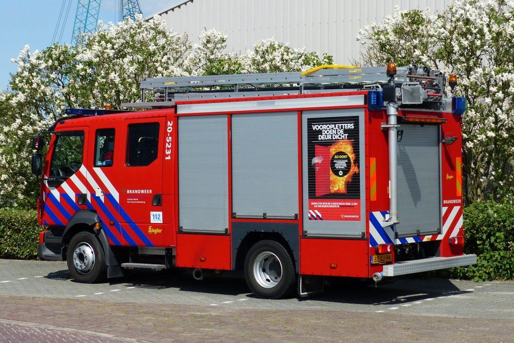 Geertruidenberg BZ-XJ-94 (20-5231) 11