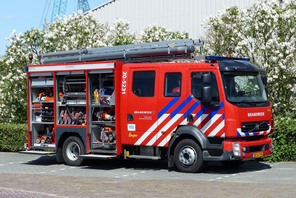 Geertruidenberg BZ-XJ-94 (20-5231) 21