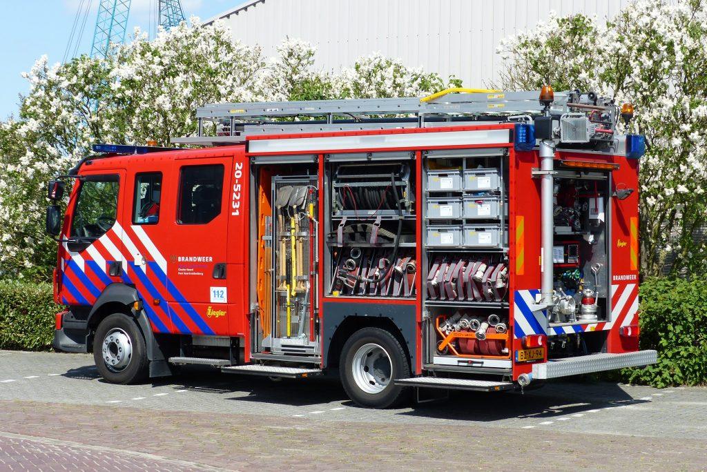 Geertruidenberg BZ-XJ-94 (20-5231) 31