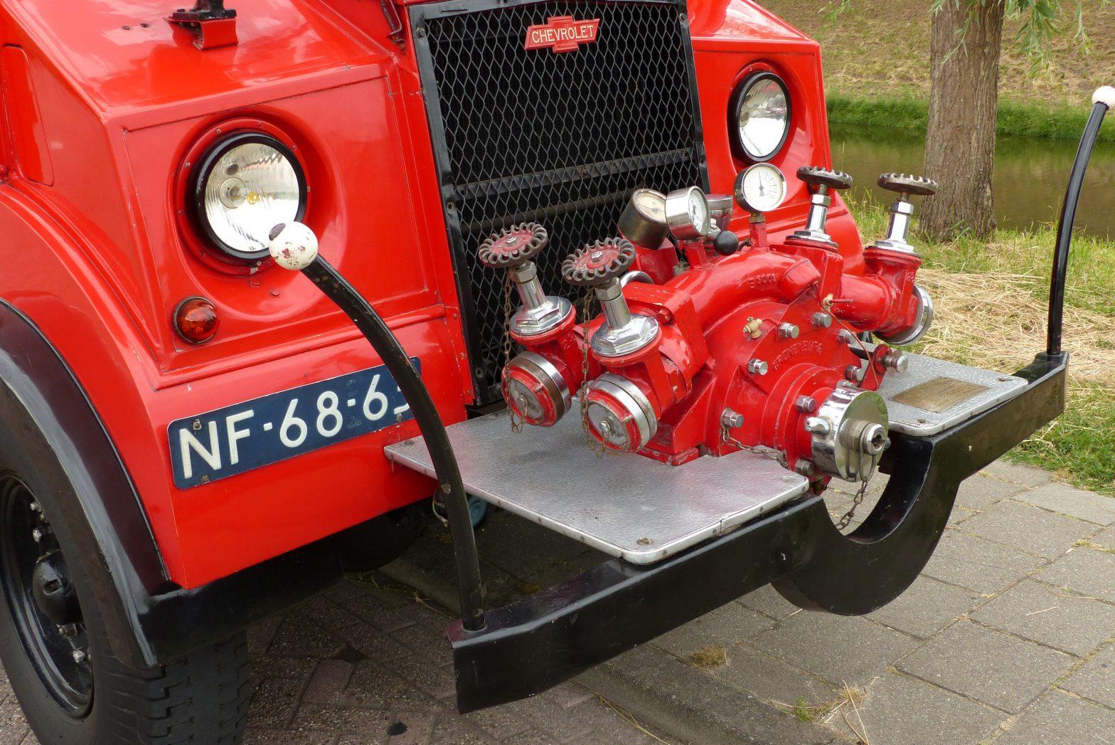 Geertruidenberg NF-68-63 21